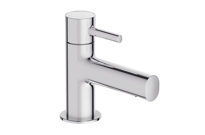 Aleo & Aleo+ Faucet Collection
